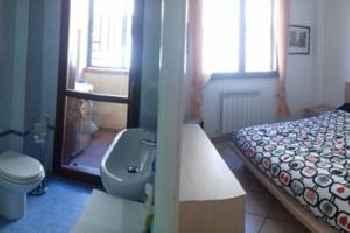 Appartamento al n. 13