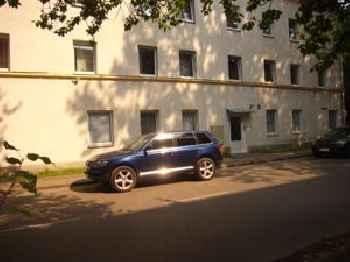 Sala Apartments 201