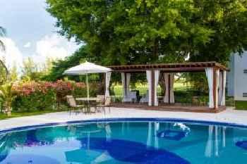Las Gaviotas Hotel & Suites 219