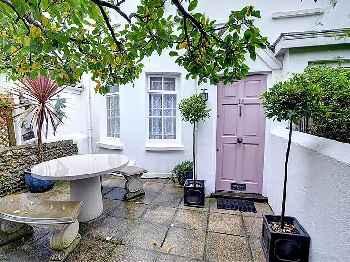 Brighton (Casa 338108)
