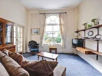 Brighton - Kemptown (Casa 338123)