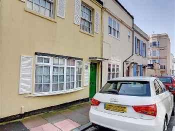 Brighton (Casa 338148)