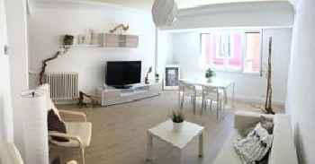 Apartamento Ciudadela