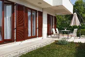 Apartment Marija A1 Okrug Gornji, Island Ciovo