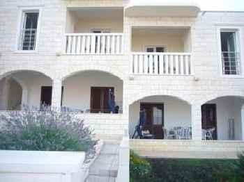 Apartments Mikulić 201