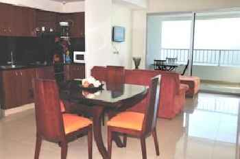 Apartamentos Palmeto Cartagena Nª3401 201