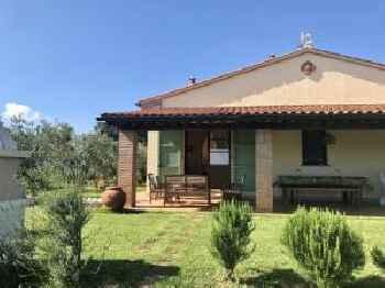Casa Rosina 6 km da Marina di Cecina 300 201