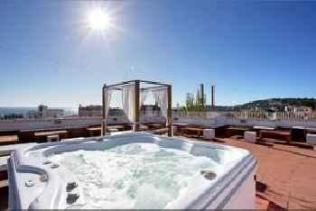 Hotel Lis Mallorca 219