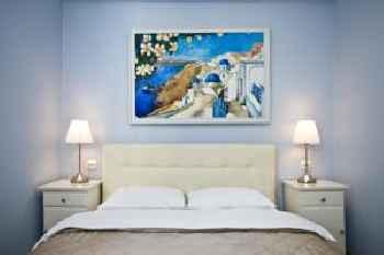 Kvart-Hotel Promenade 201