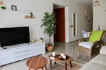 Kyklades Apartments