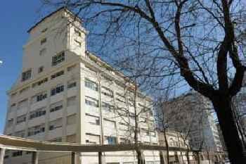Lux Appartamenti 219