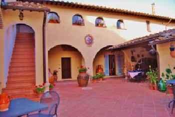 Il Colombaio, Siena -Appartamenti e Camere- 223