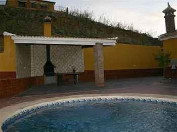 España (Casa 342313)