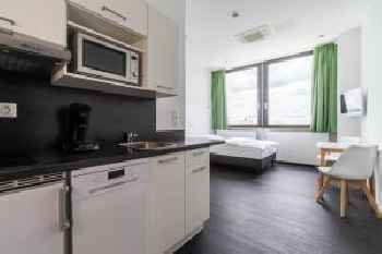 apartmenthaus international 219