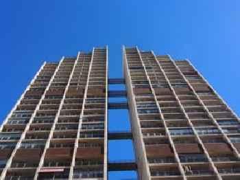 apartamento con vistas y bien ubicado 201