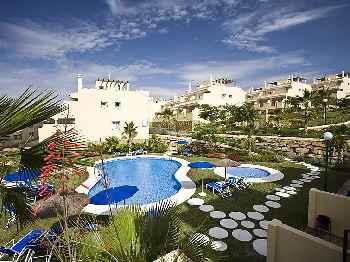 Costa del Sol (Apt. 343600)
