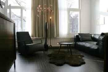 Mart Apartment 201