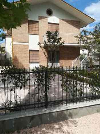 Villa Donati 201