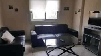 Sweet dreams apartment