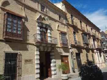 Charming Villadarias M. Palace apartment 201