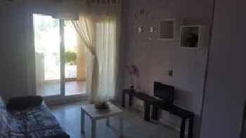 Precioso Apartamento en la Costa del Sol 201