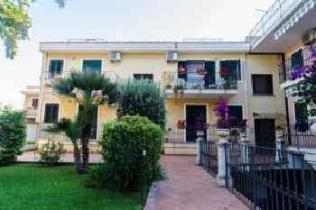 Casa Vacanza AcquaMarina 219