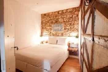 Alfama River Apartments 201