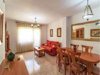 Two-Bedroom Apartment in Estepona 201