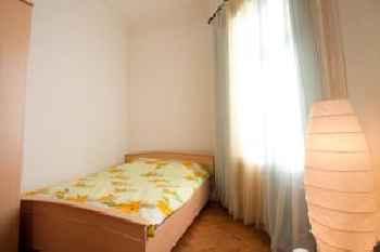 KvartiraSvobodna - Apartment at Bolshoy Gnezdnikovskiy 201