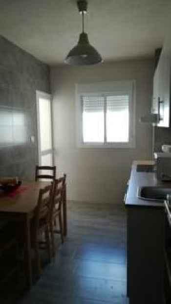 P.B. Apartamento 201