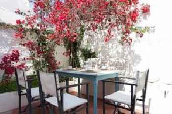 HOMEnFUN Casa en Es Mercadal 201