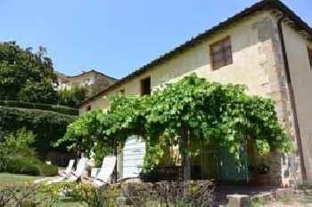 Azienda Agricola Fabbrica Di San Martino 223