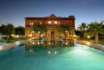 Villa Zahra 213