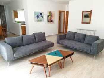 Espadon De Mahdia - Etage de Villa 201