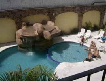 Bungalow Estancia San Carlos Vallarta 219
