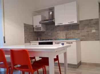 Appartamento la Zagara di Ribera 201