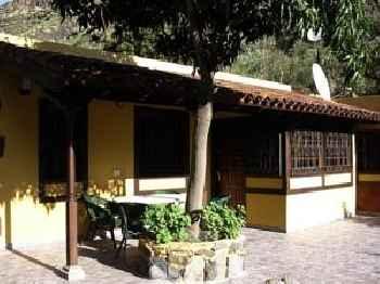 Casa Dos Barrancos 223