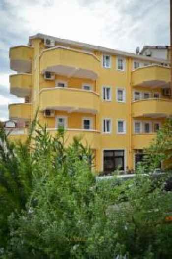 Apartmani Alexandra 201