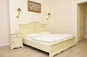 Hotel Menshikov 219