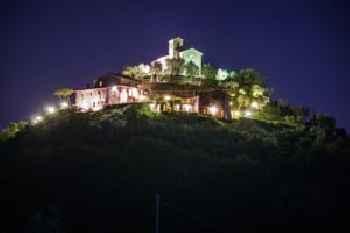 Castello Di Mammoli 223