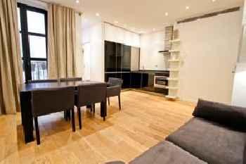Appartements Urban et Pure