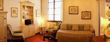 Suites Studio 40 219