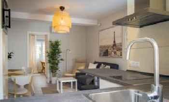 Apartamento Dolmen De Viera 201