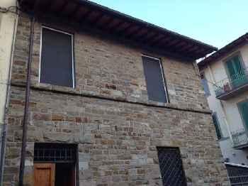 Florencia - Coverciano (Hab. 358871)