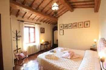 Villa Siena 220