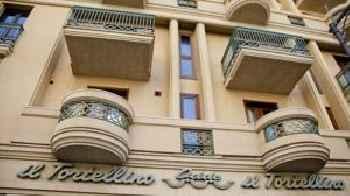 Casa Vacanze Fardella Centrale 219