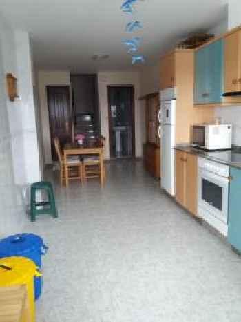 Casa en el puerto de Finisterre 220