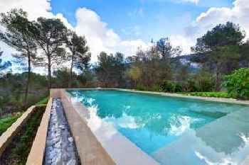 Villa Sa Mola de Valldurgent 213