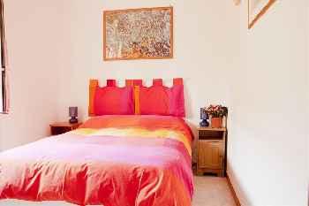 Roma (Casa 364156)