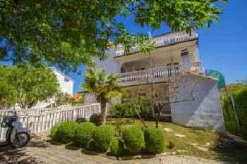 Villa Bianca 201